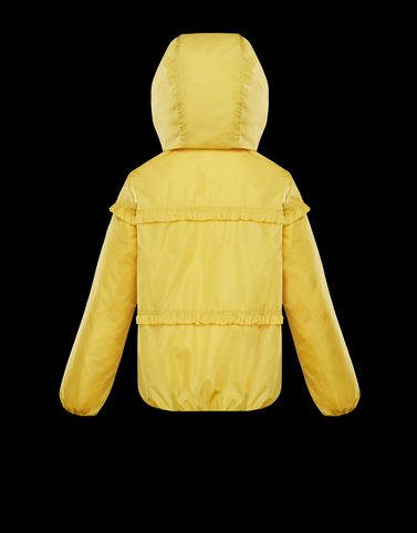 Moncler Junior 8-10 Years - Girl Woman: PRAGUE