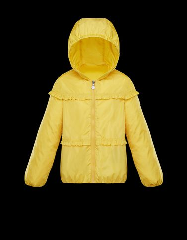 Moncler Teen 12-14 years - Girl Woman: PRAGUE