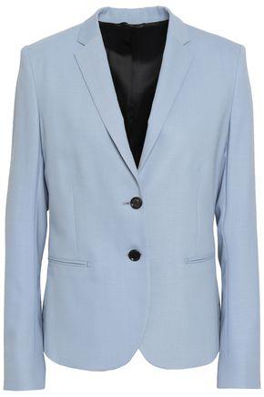 FILIPPA K Jackie crepe blazer