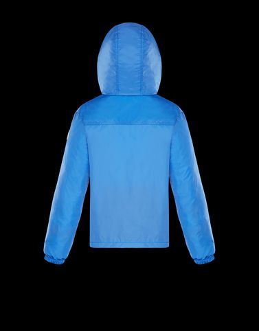 Moncler Junior 8-10 Years - Boy Man: NEW FRONSAC
