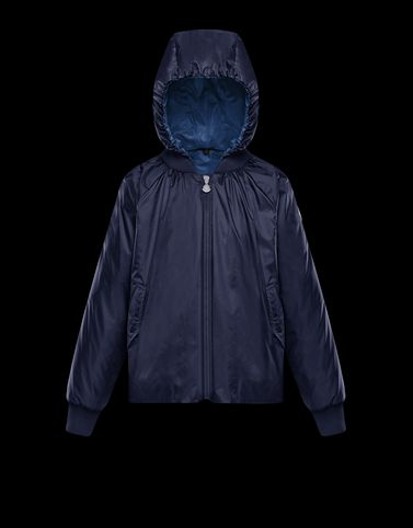 Moncler Junior 8-10 Years - Girl Woman: AMMAN