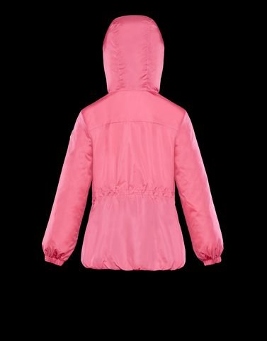 Moncler Junior 8-10 Years - Girl Woman: VIENNE