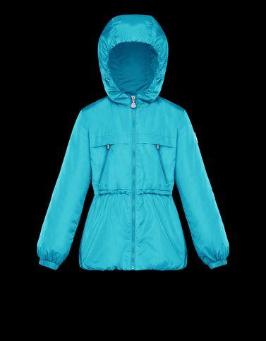 MONCLER VIENNE - Overcoats - women