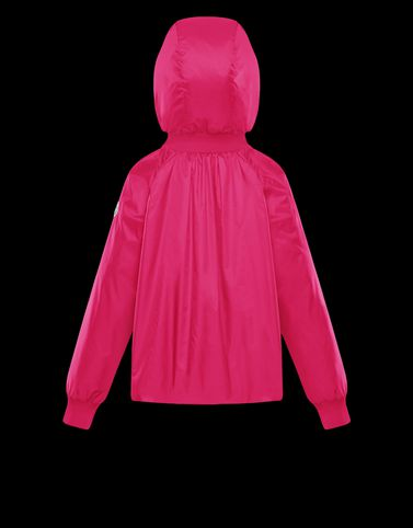 Moncler Teen 12-14 years - Girl Woman: AMMAN