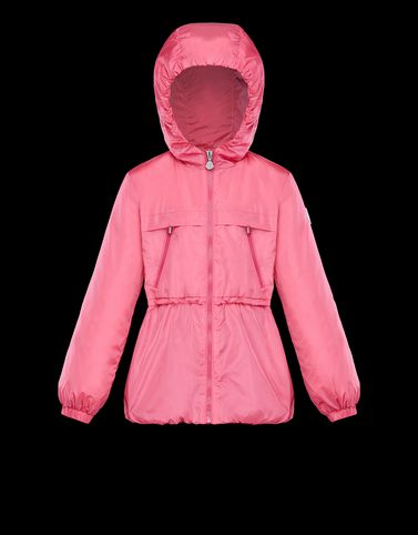 Moncler Teen 12-14 years - Girl Woman: VIENNE