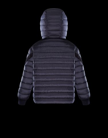 Moncler Teen 12-14 years - Girl Woman: STOCKHOLM