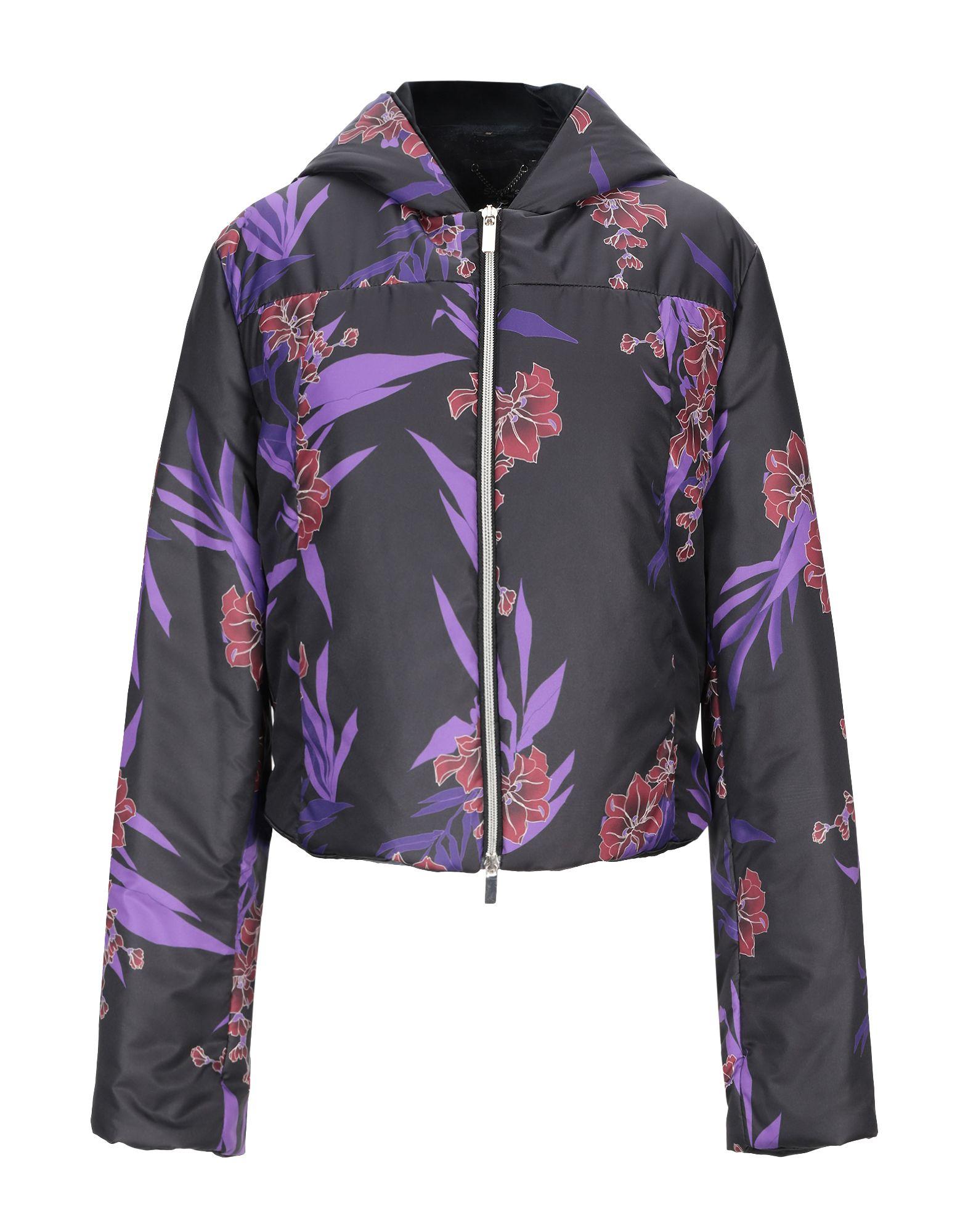 цена на SISTE' S Куртка