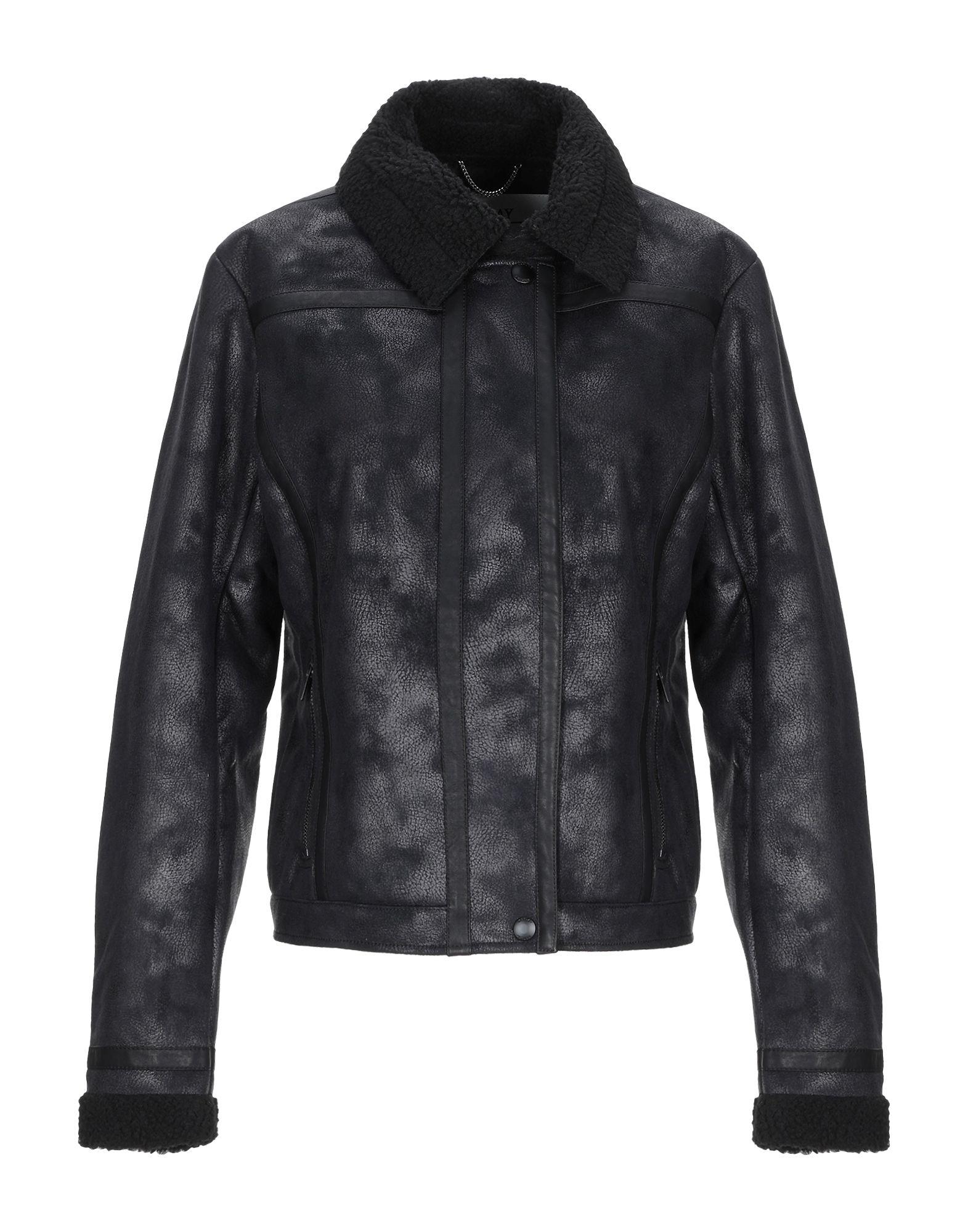 цена на REPLAY Куртка