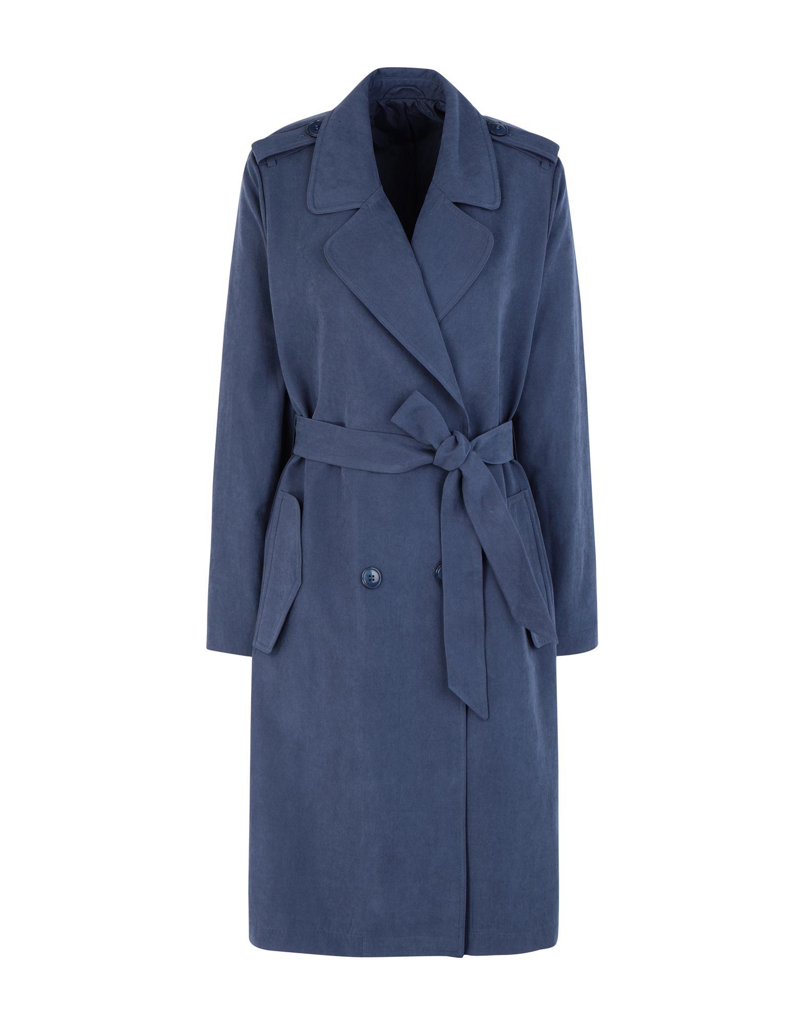 цены на 2ND DAY Легкое пальто  в интернет-магазинах