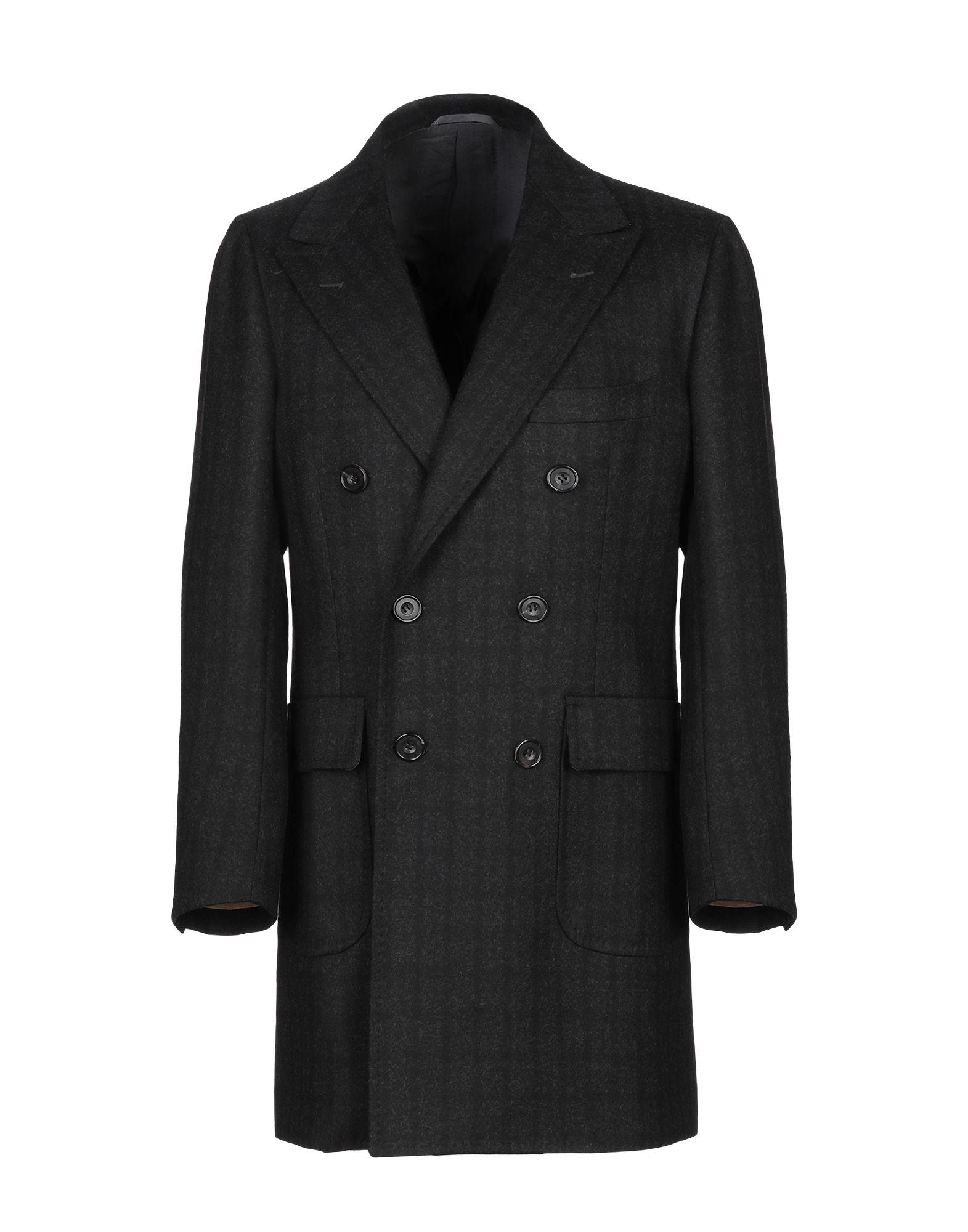 SARTORIO Пальто пиджак с застежкой на пуговицы sartorio