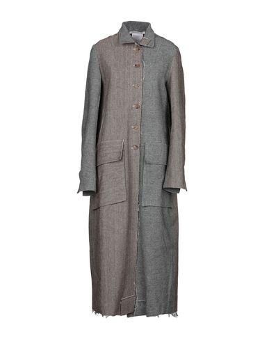 CHEREVICHKIOTVICHKI Manteau long femme