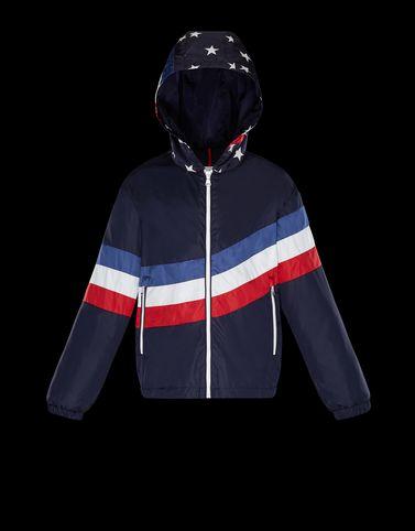 MONCLER CAM - Пиджаки - для-мужчин