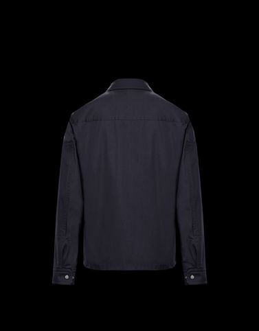 Moncler Jackets Man: STEPHANE