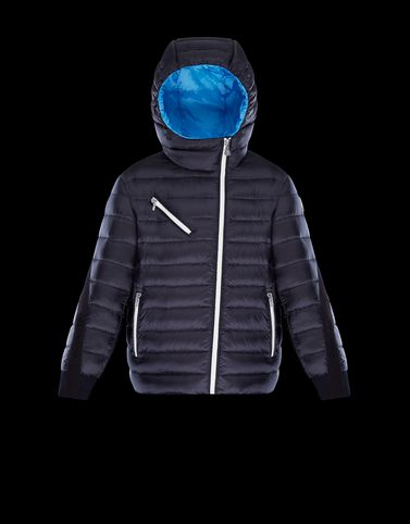 Moncler Junior 8-10 Years - Girl Woman: STOCKHOLM