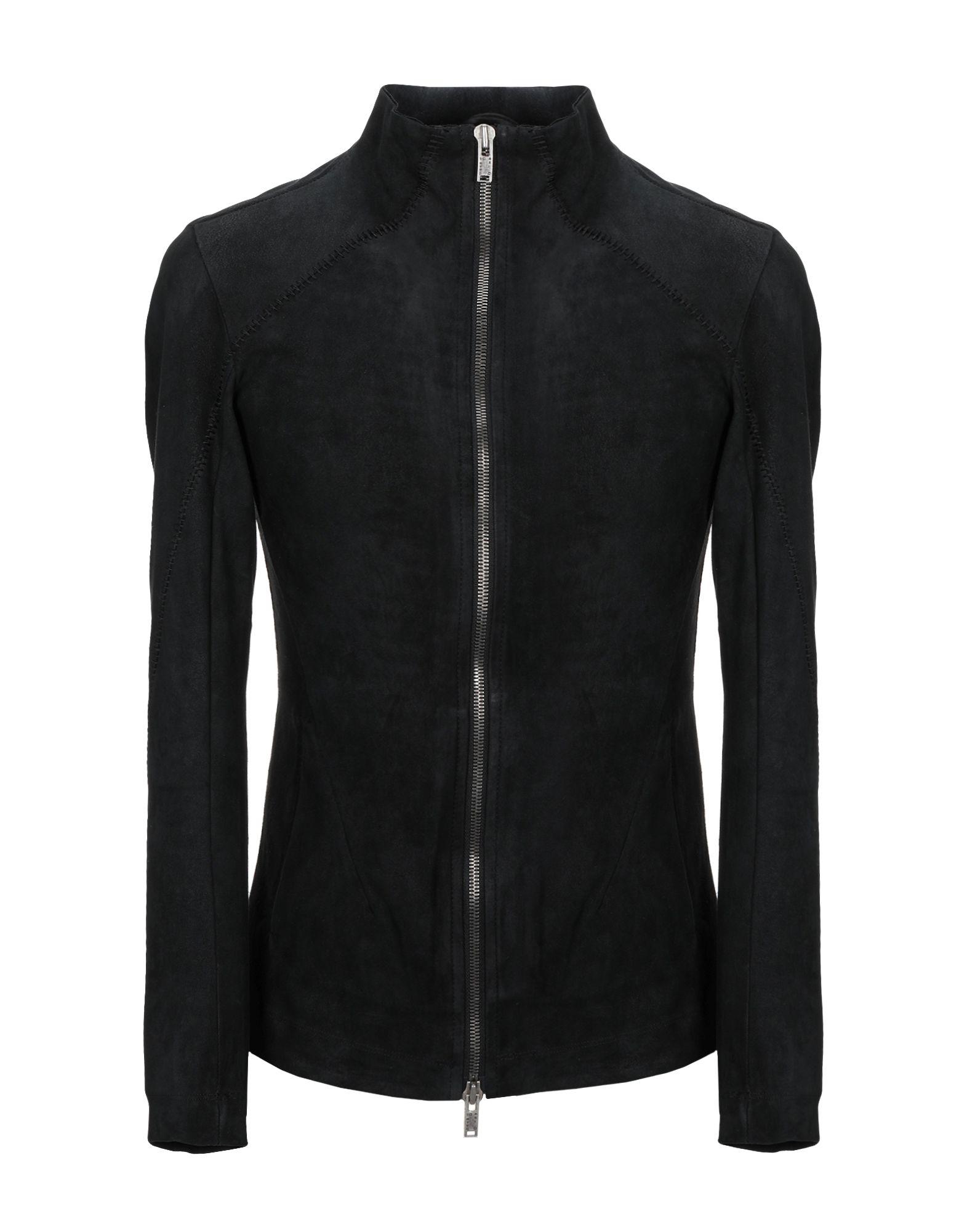 10sei0otto Куртка 10sei0otto кардиган