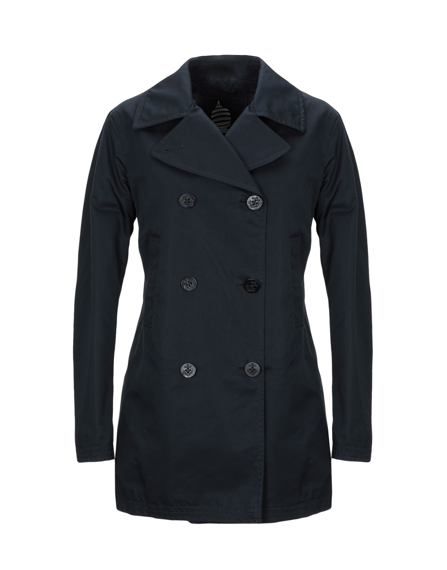 MARINA YACHTING Легкое пальто a ashton toccata brillante op 144