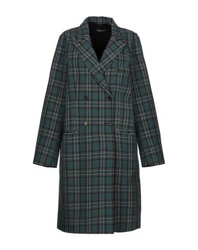 Пальто Laura Urbinati