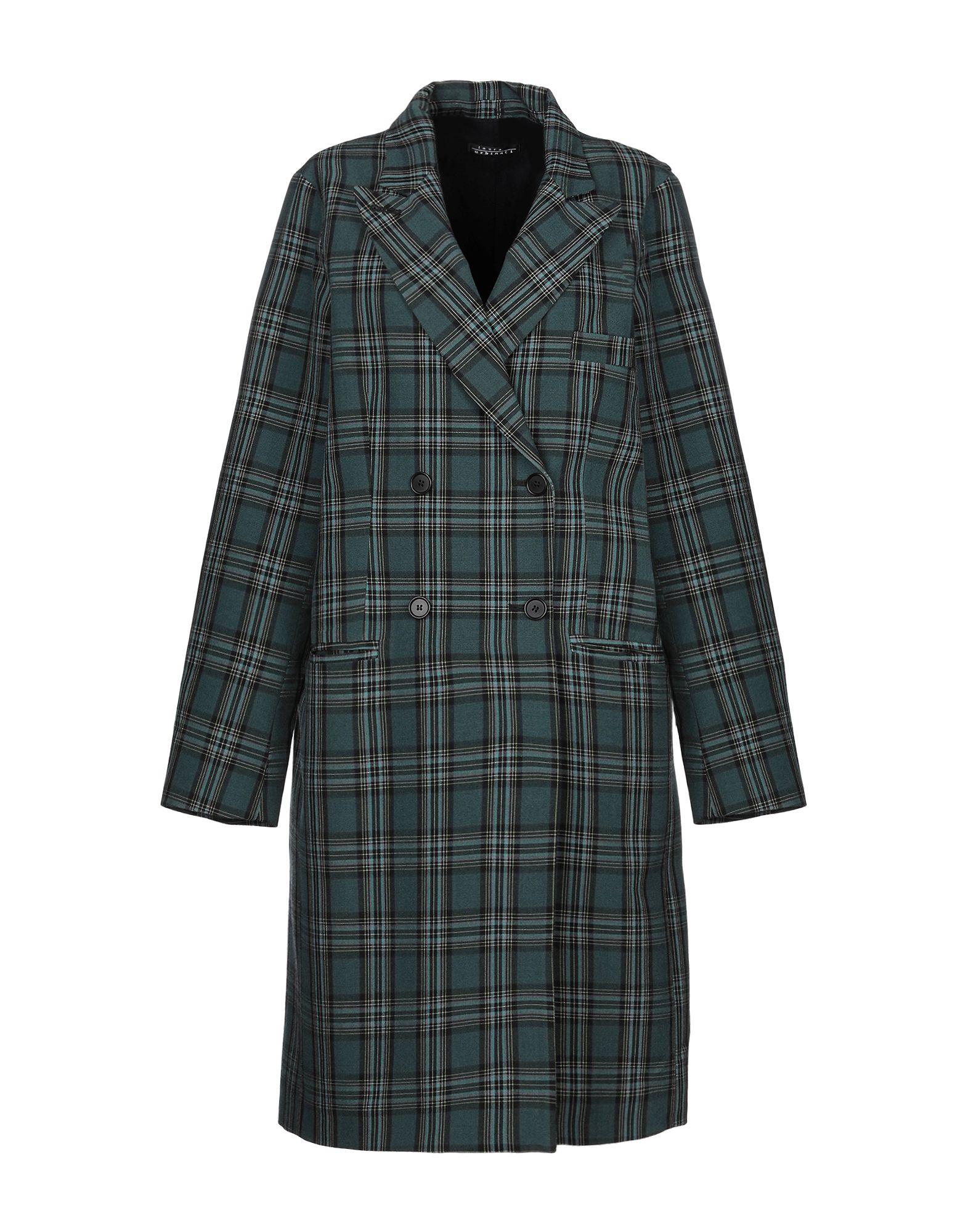 laura urbinati повседневные шорты LAURA URBINATI Легкое пальто