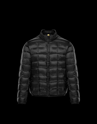 MONCLER HOTZZ - Outerwear - men