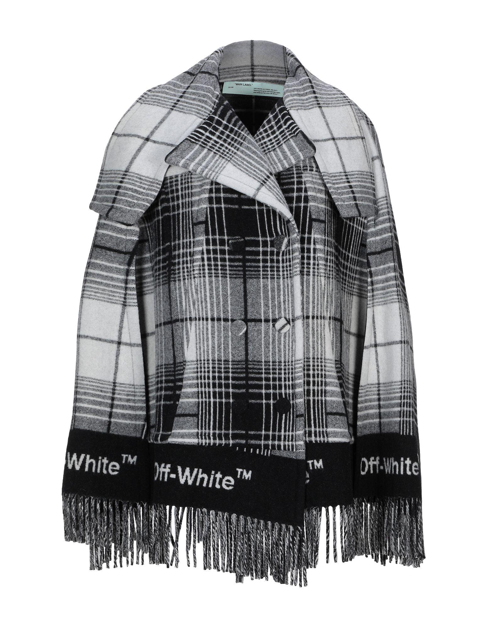 OFF-WHITE™ Накидка накидка для матраса oce 10 black white