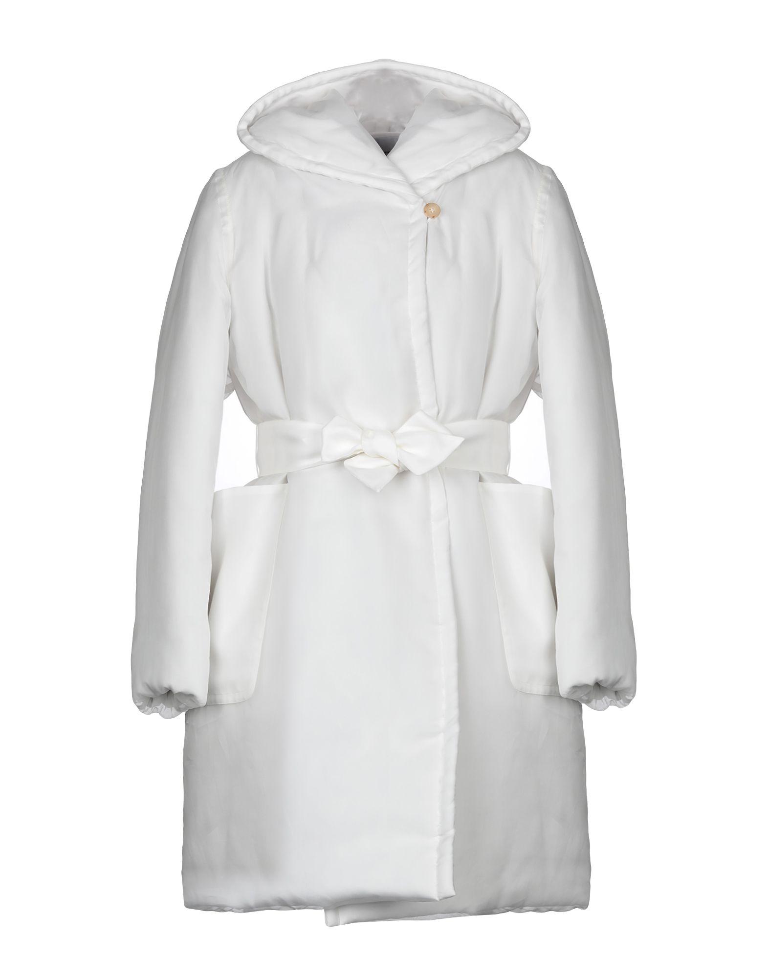 MAX MARA Пальто цена в Москве и Питере