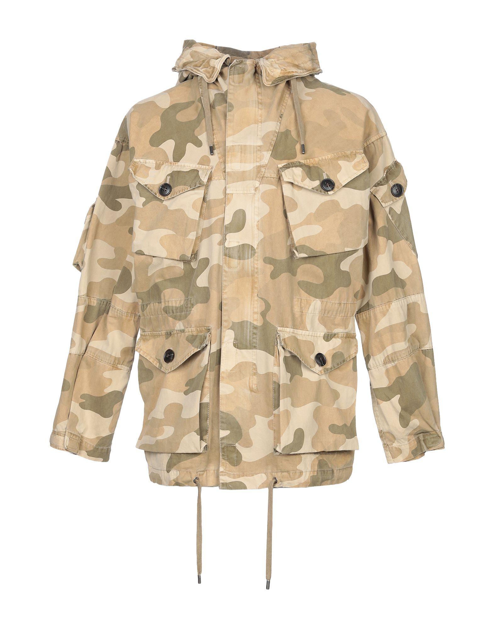 PARKA London Куртка roundel london куртка