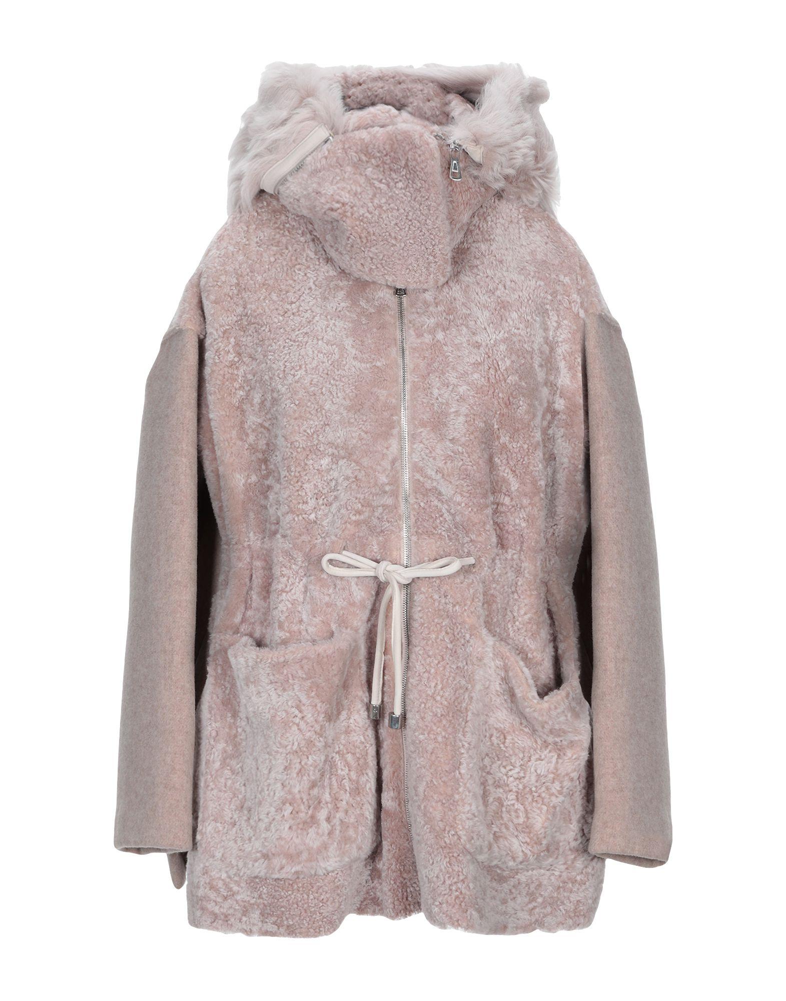 LIVEN Пальто liven пиджак