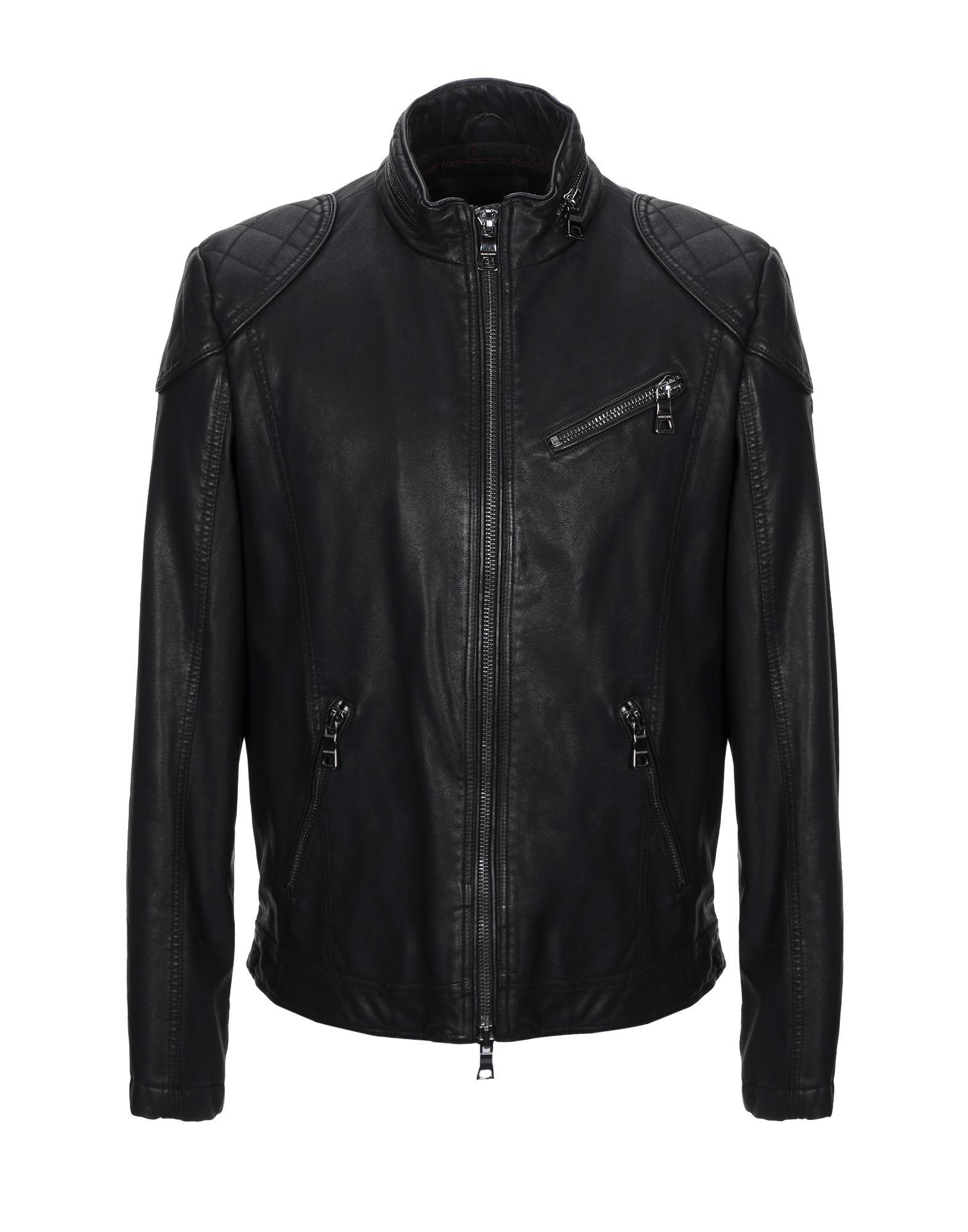 GUESS BY MARCIANO Куртка недорго, оригинальная цена
