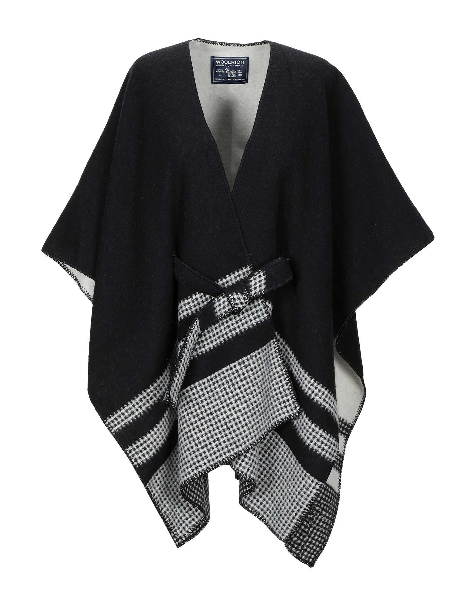 woolrich wraps, capes & ponchos scarves for women - Buy best