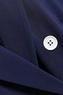 MICHAEL MICHAEL KORS Double-breasted wool-blend blazer
