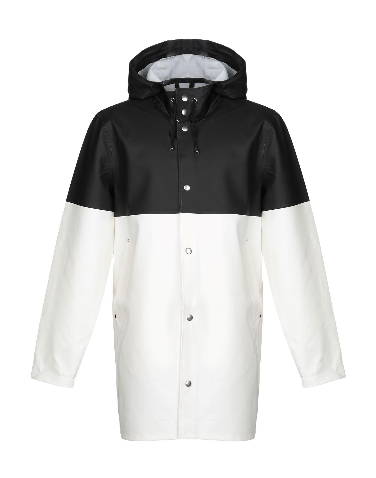 STUTTERHEIM Легкое пальто недорого