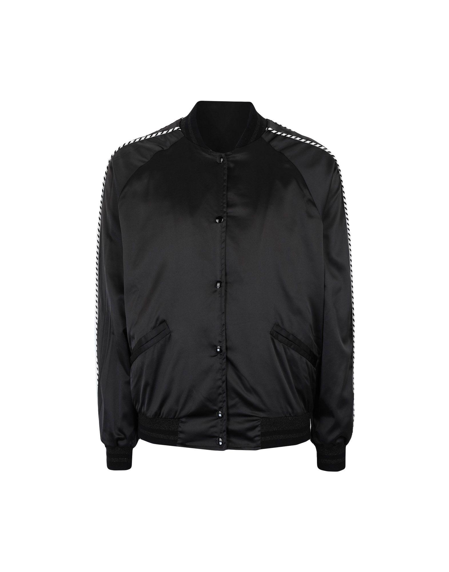 LANEUS Куртка