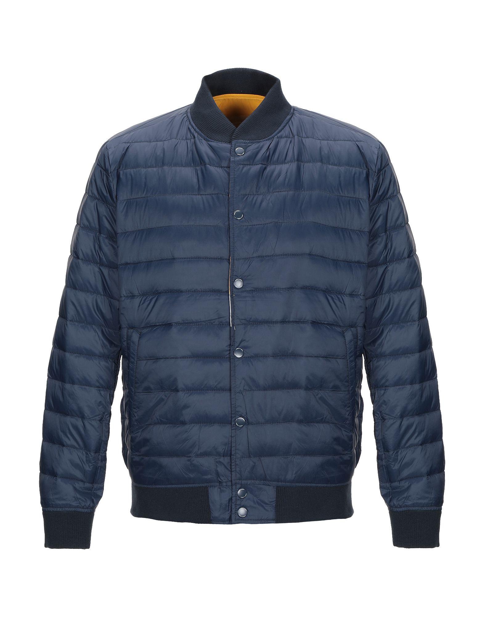 NEW MAN Куртка new morrigan куртка