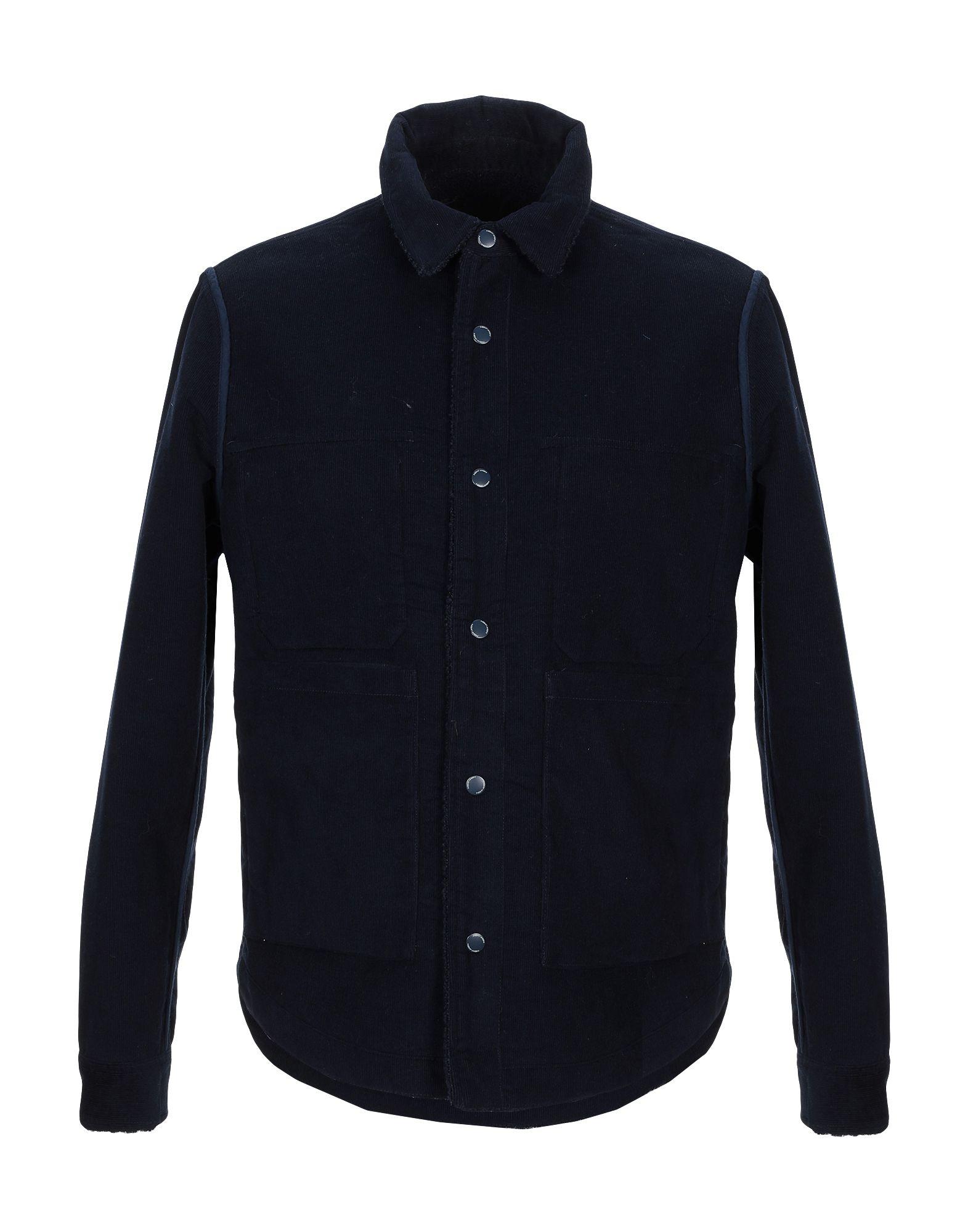 купить NEW MAN Пальто дешево