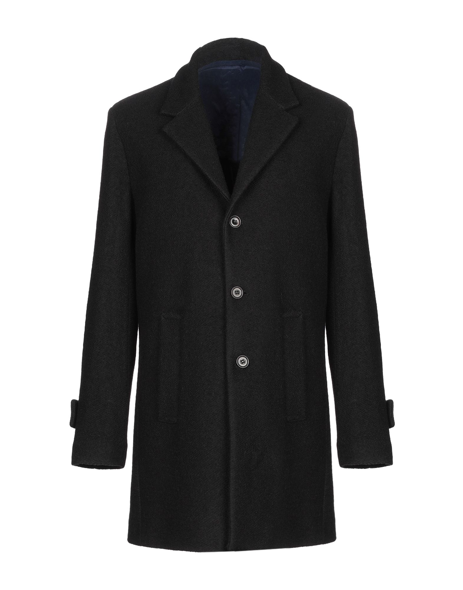 ORIGINAL VINTAGE STYLE Пальто кеды ash кеды