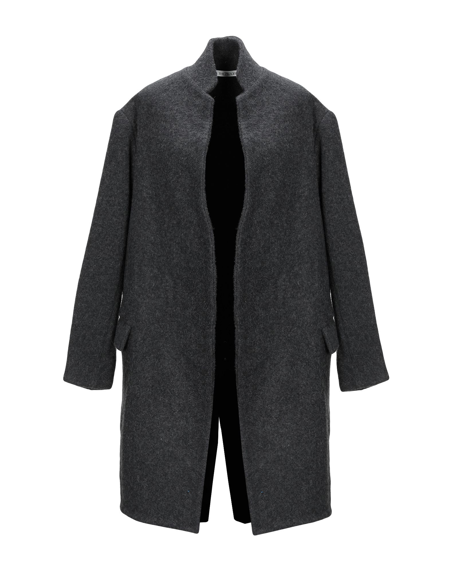 LIVE THE PROCESS Пальто кисти подхваты крючки держатели xiangsheng process