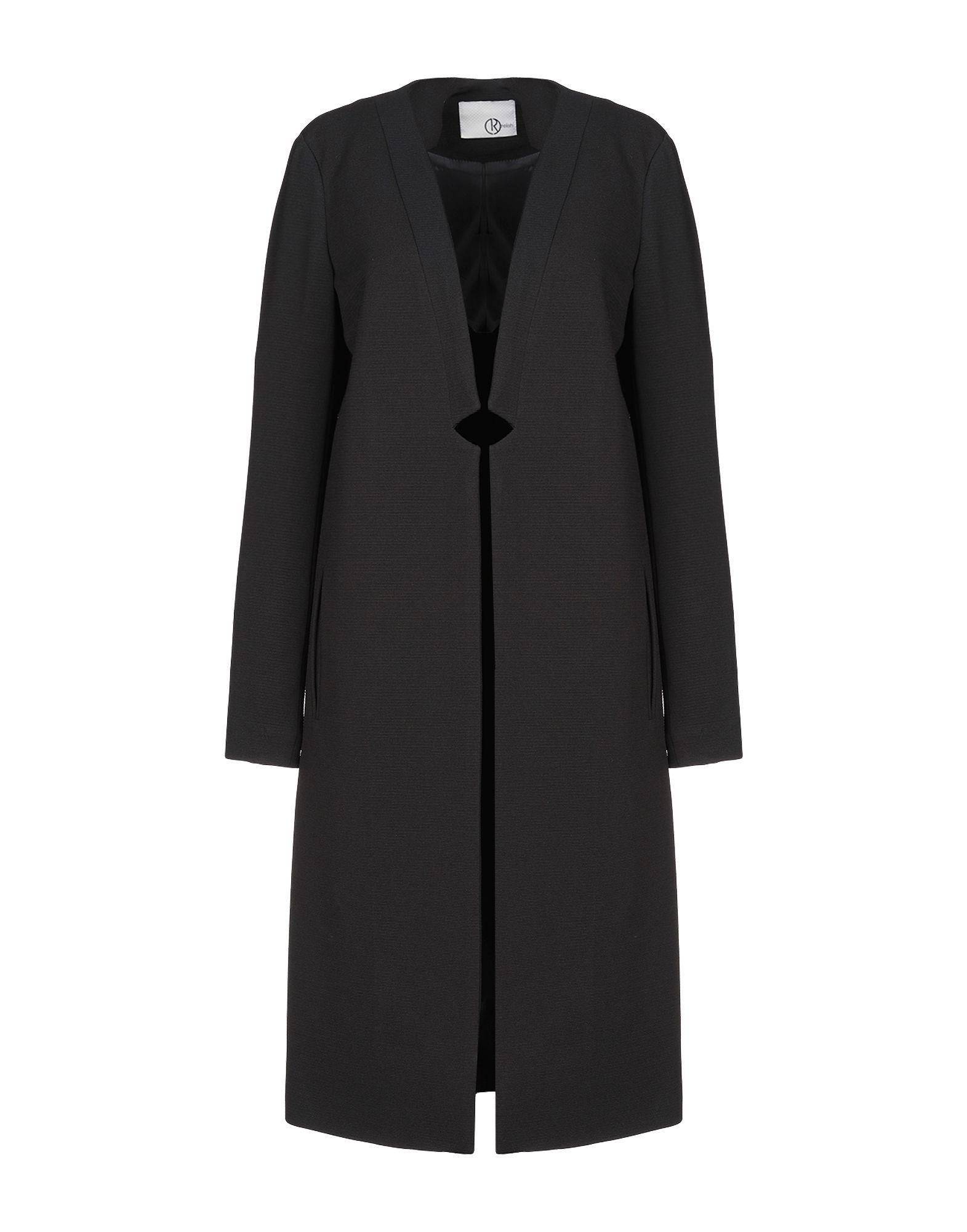 RELISH Легкое пальто стоимость