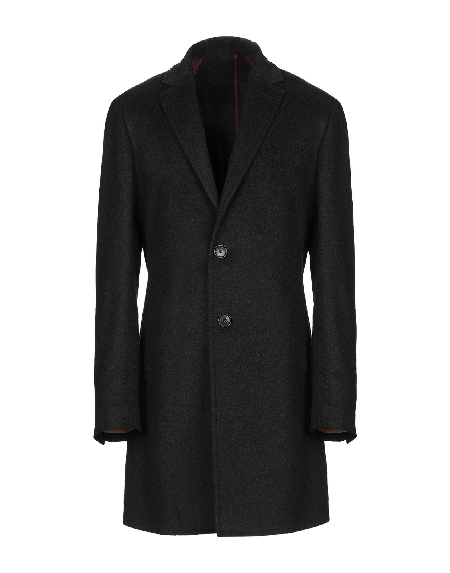 ROYAL ROW Пальто