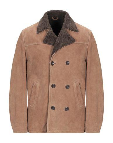 Пальто от MINORONZONI