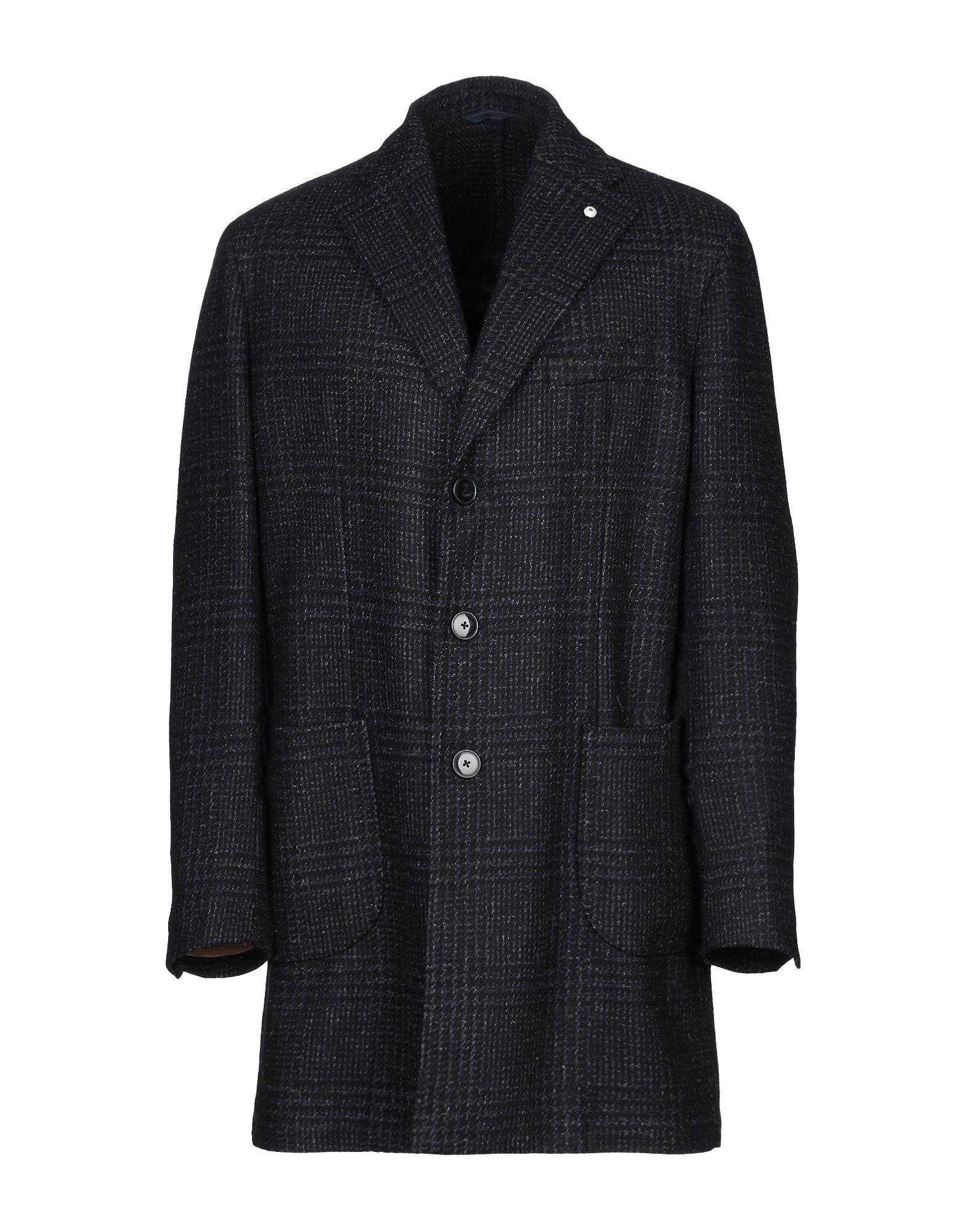 BRANDO Пальто автозарядка samsung i900 brando