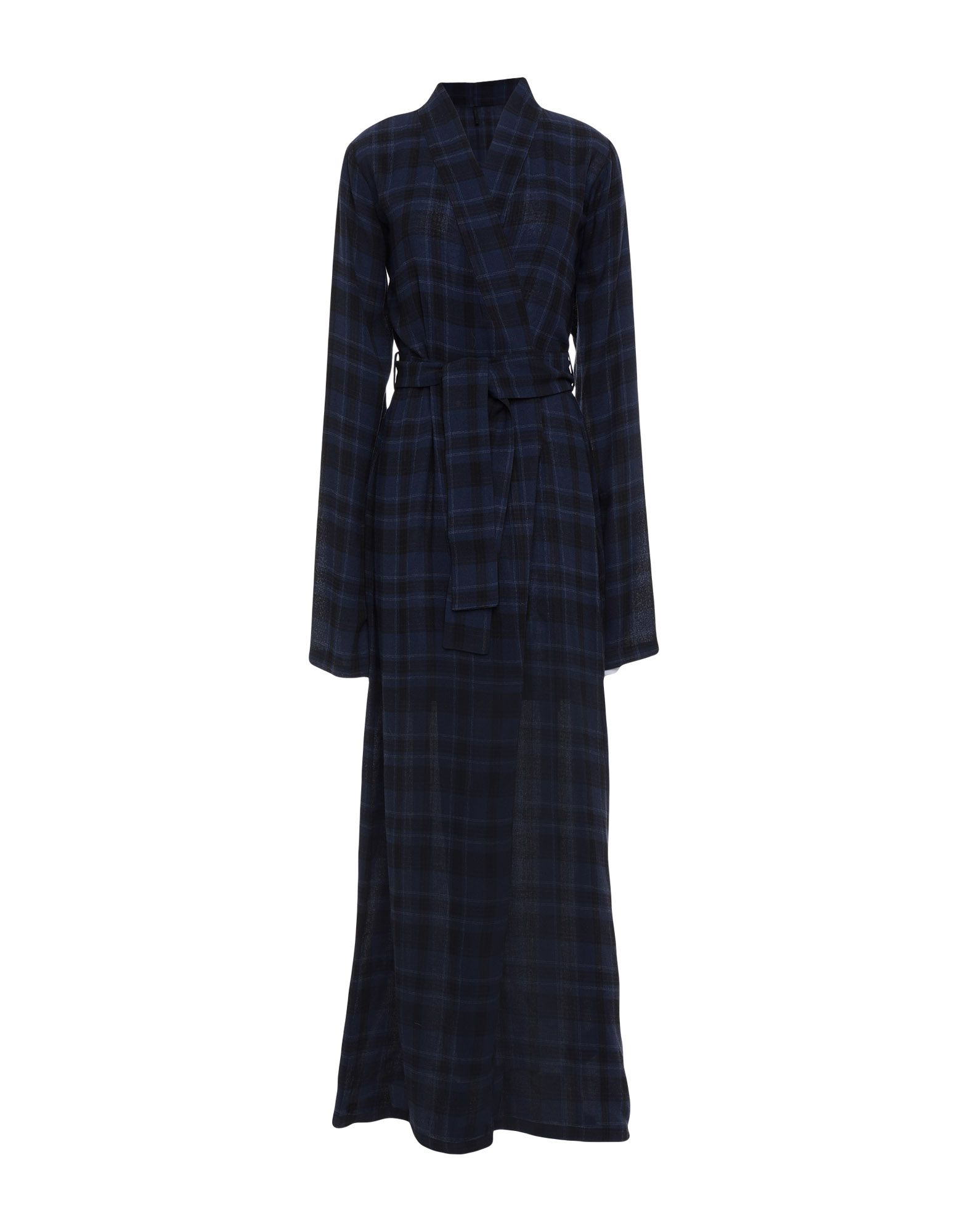 BEN TAVERNITI™ UNRAVEL PROJECT Пальто y project легкое пальто
