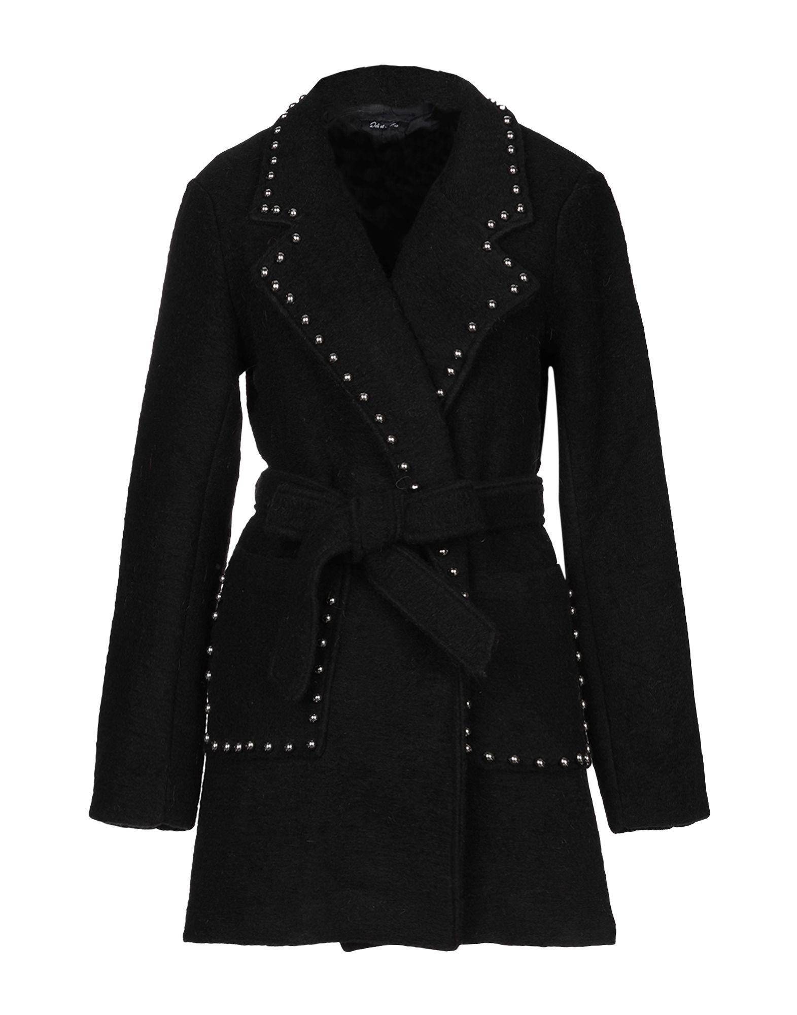 все цены на ODI ET AMO Пальто онлайн