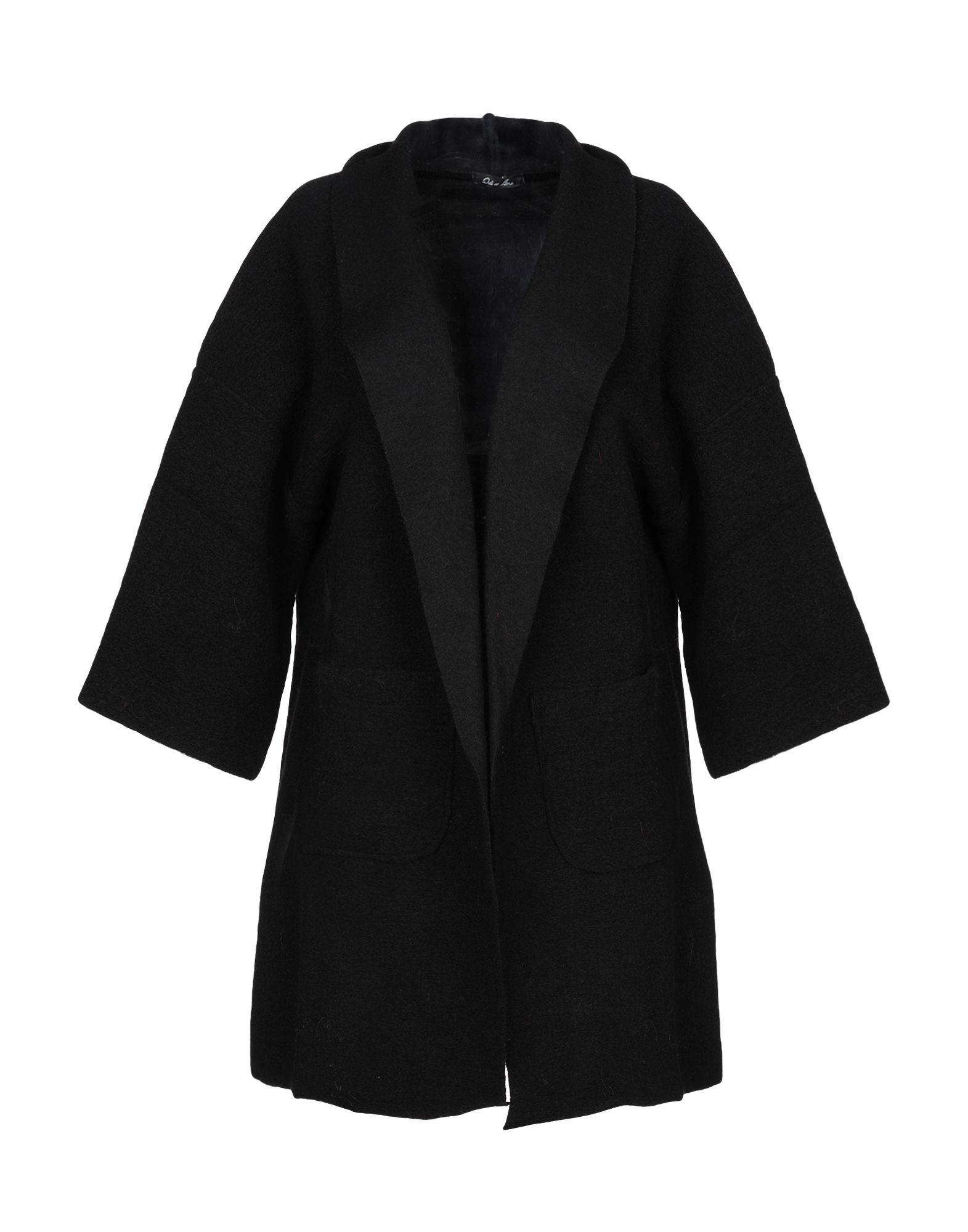 все цены на ODI ET AMO Легкое пальто онлайн