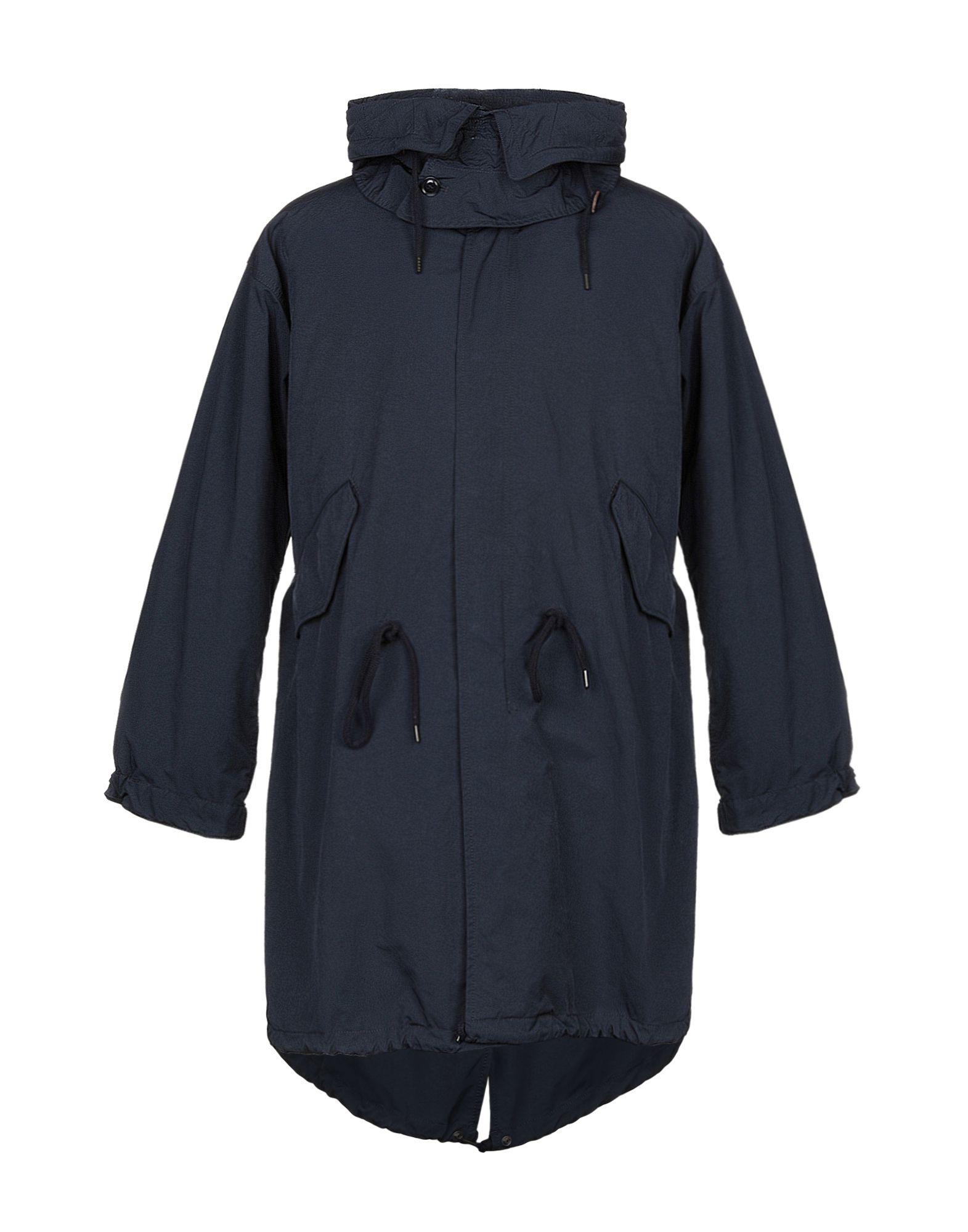 ASPESI Легкое пальто clips легкое пальто