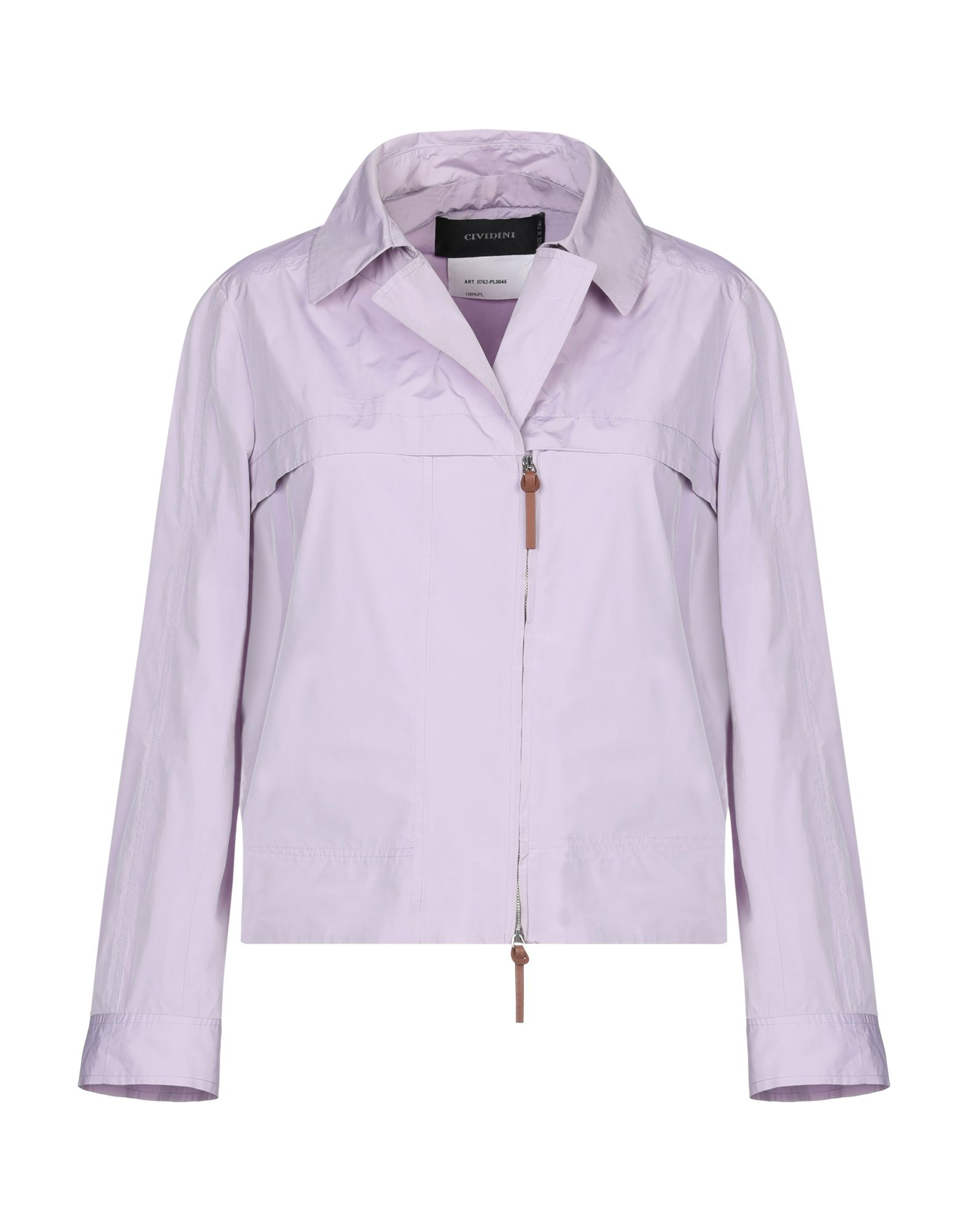 CIVIDINI Куртка cividini футболка