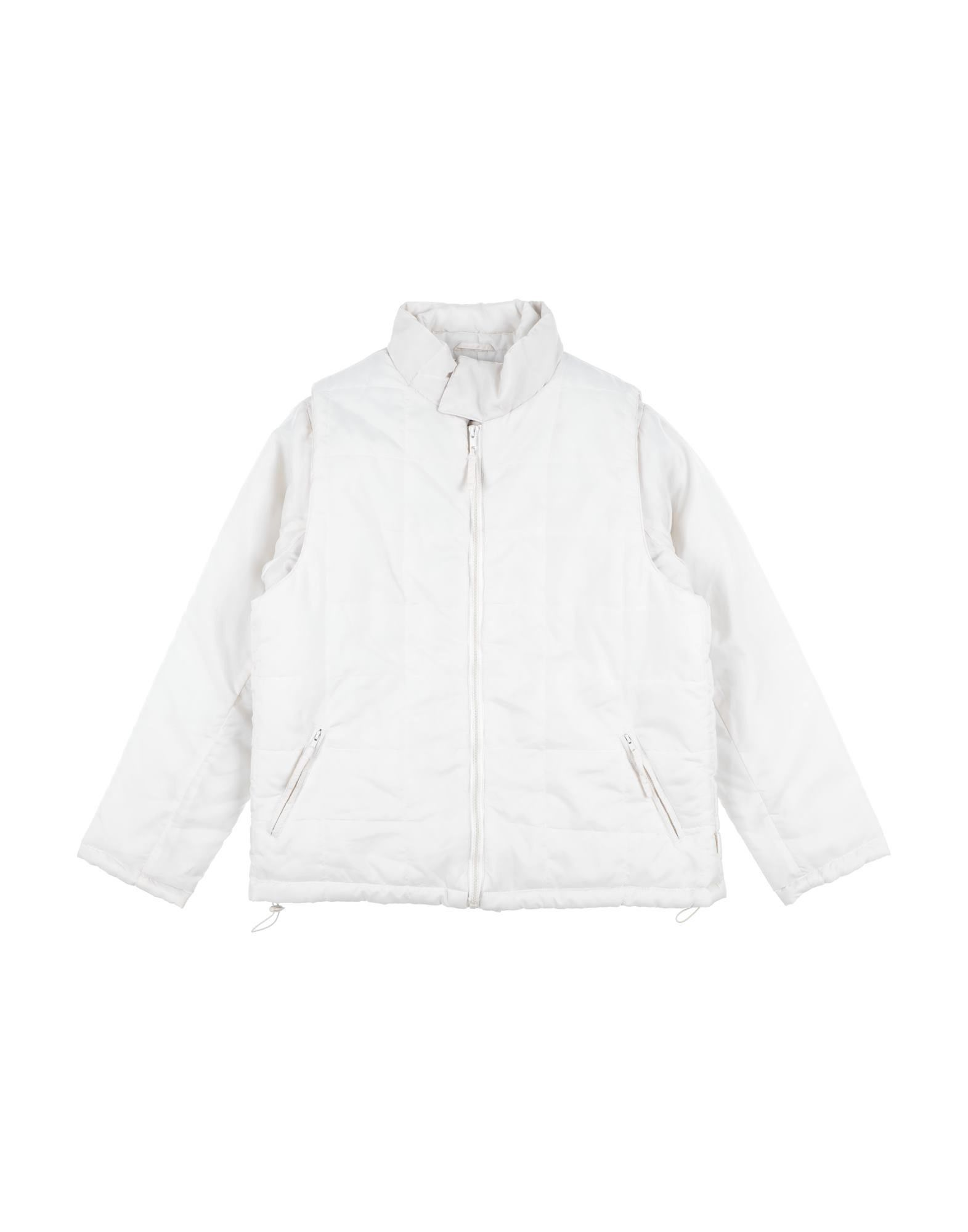 XTENSION MIRTILLO Куртка xtension mirtillo футболка