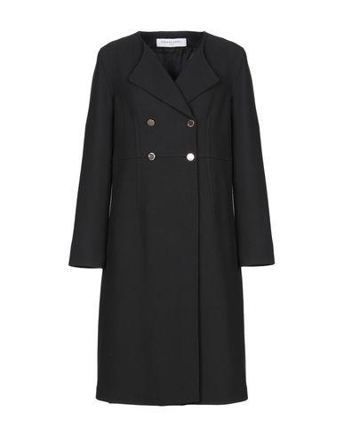 Легкое пальто GERARD DAREL