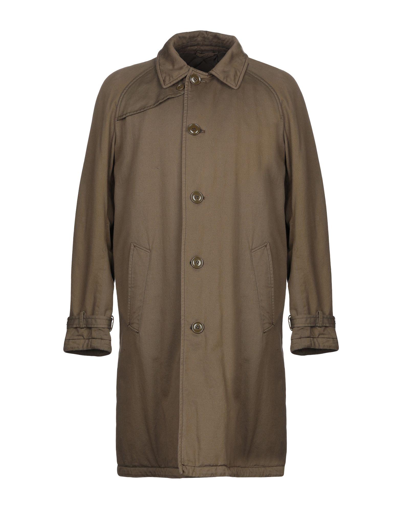 ASPESI Легкое пальто стоимость