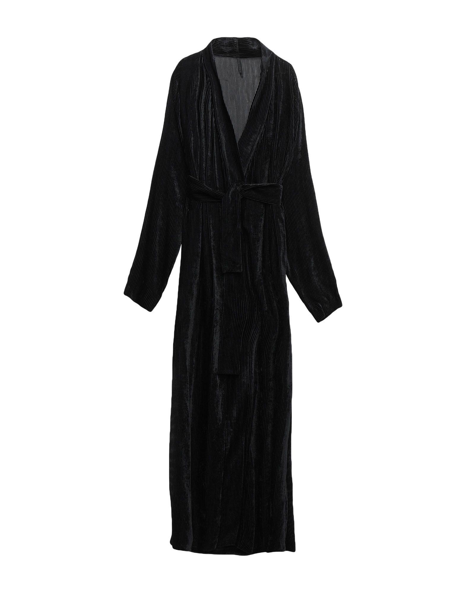 BEN TAVERNITI™ UNRAVEL PROJECT Легкое пальто y project легкое пальто