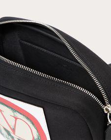 Valentino Garavani Undercover shoulder bag